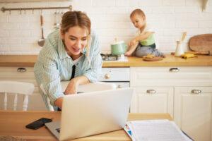 Prevención de accidentes 🚫: Intoxicación en el hogar